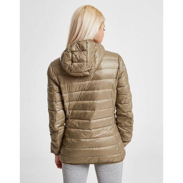 Emporio Armani EA7 Core Jacket