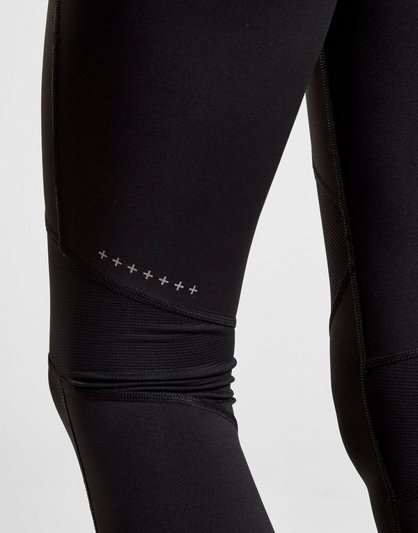 PUMA Running Long Leggings