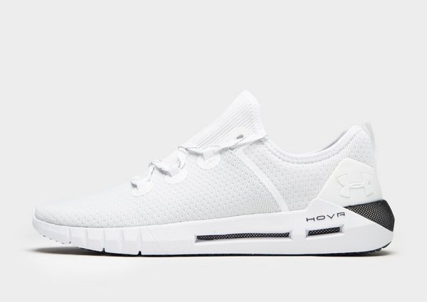 cheap for discount 7e6c9 637a4 Under Armour HOVR SLK   JD Sports Under Armour