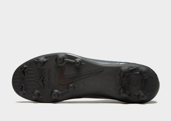 c97e817a0 Nike Stealth Ops Mercurial Superfly Club MG
