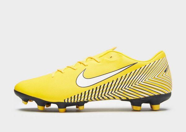 91d122accaa Nike Meu Jogo Mercurial Vapor Academy Neymar Jr MG