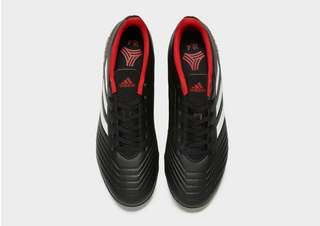 adidas Team Mode Predator 18.4 TF