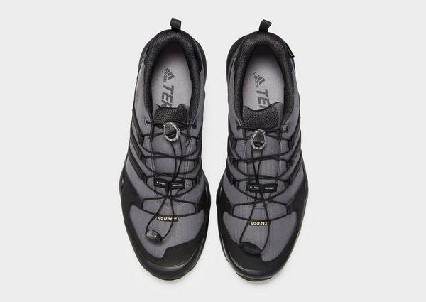 e501edc4e adidas terrex swift r2 gtx grey
