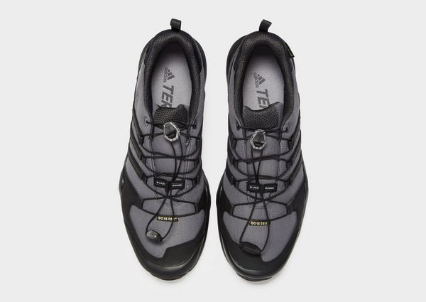 485f4d368 adidas terrex swift r2 gtx grey