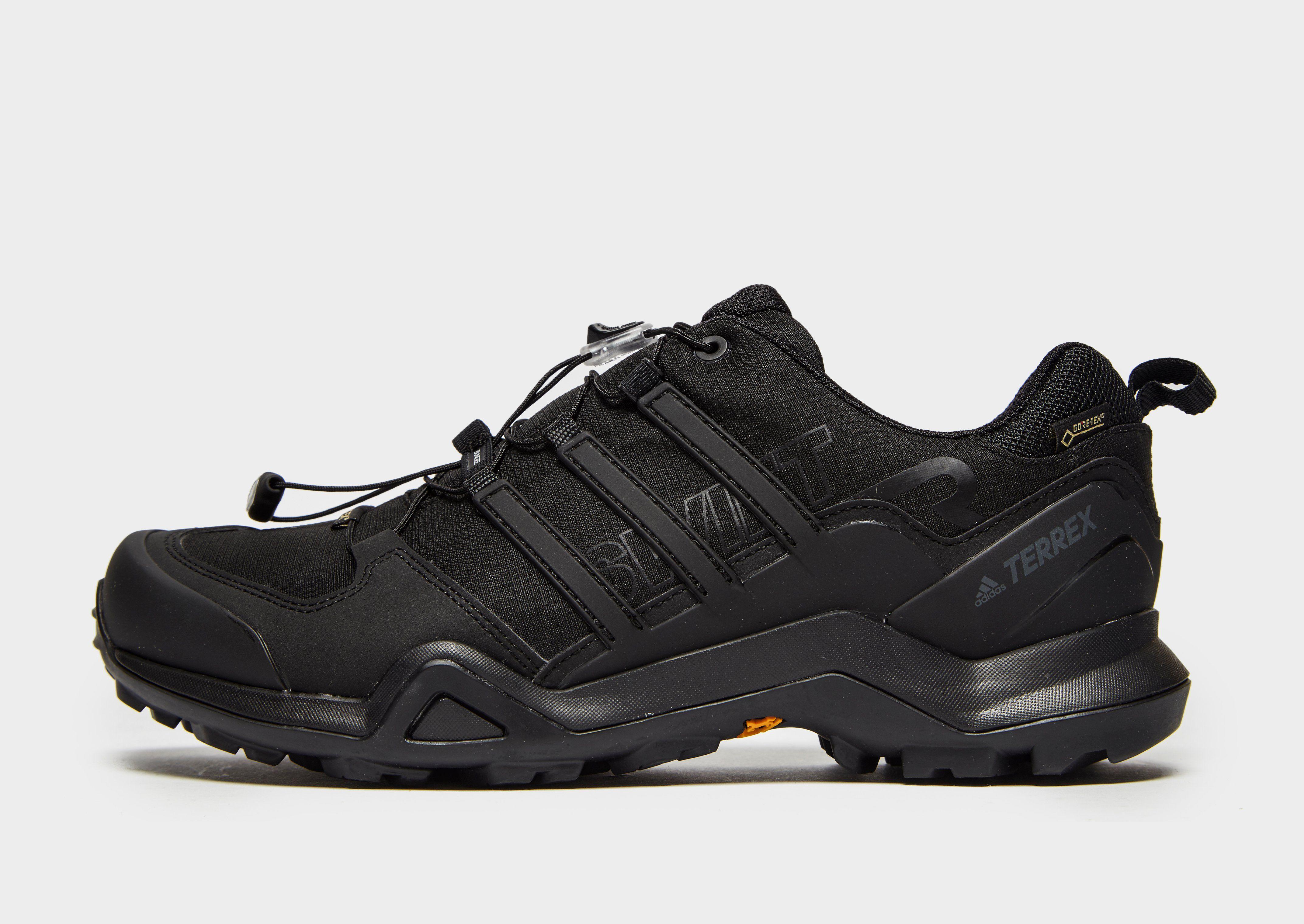 Adidas Terrex 1