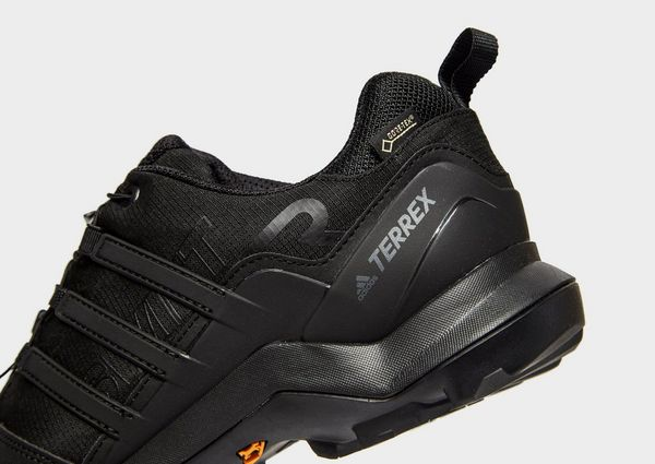 49c7277d9 ADIDAS Terrex Swift R2 GTX Shoes