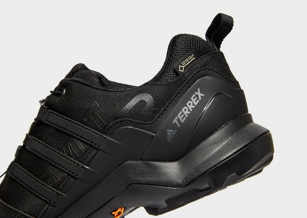 adidas Terrex Swift R2 GTX Heren