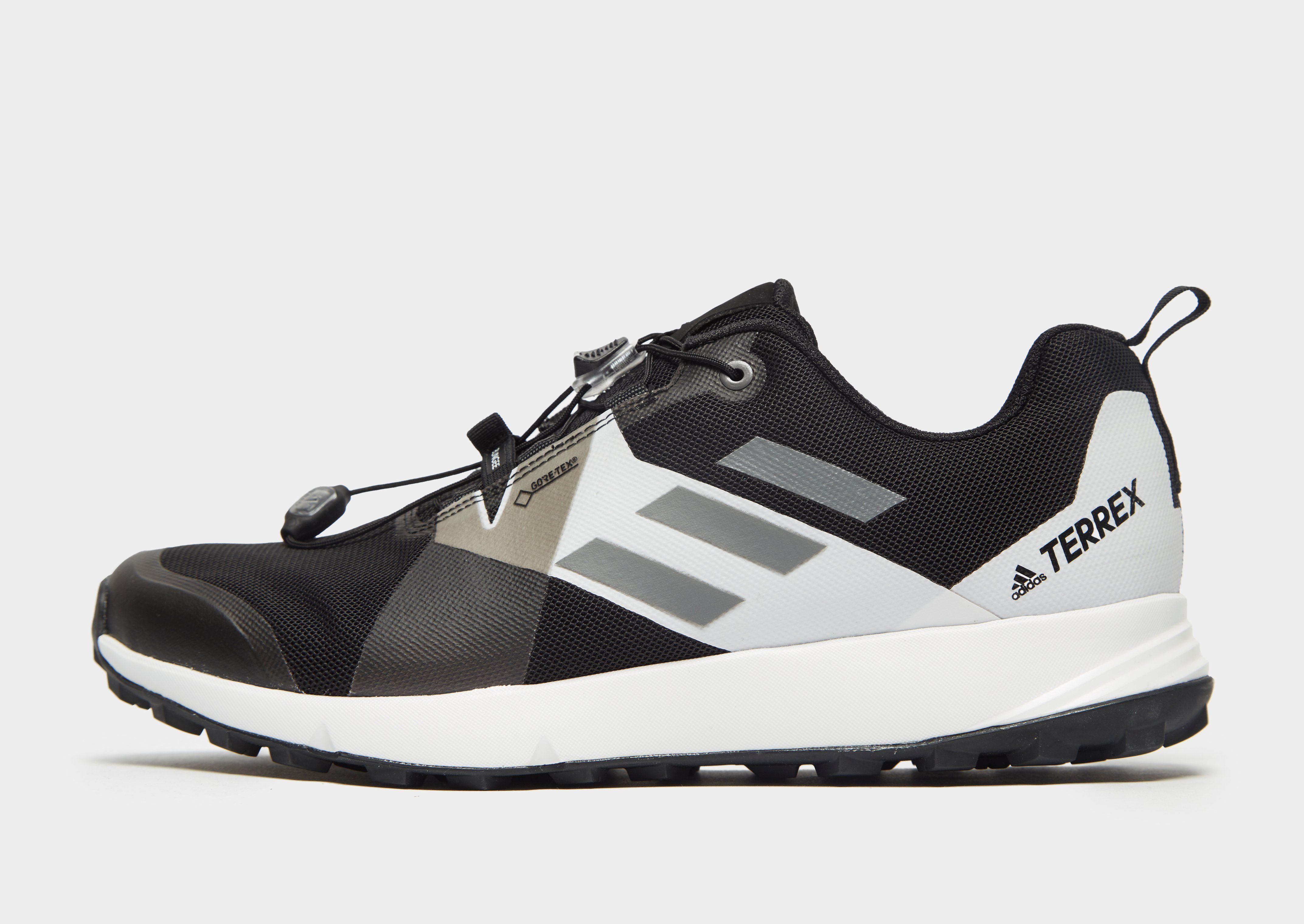 ADIDAS Terrex Two GTX Shoes