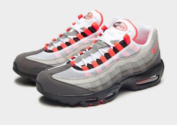 size 40 eafd5 61613 Nike Air Max 95 OG