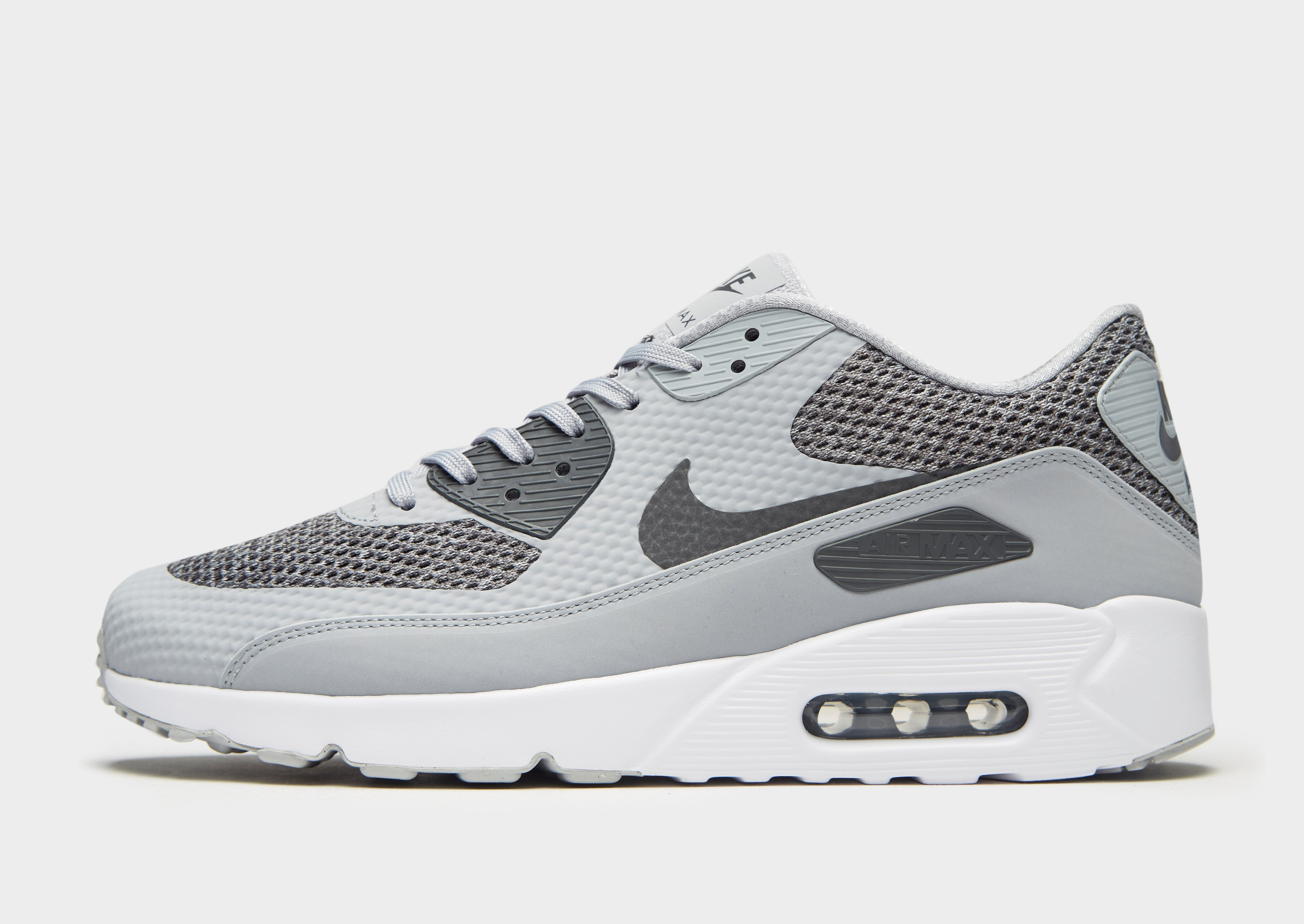 online store 9f34c 89d66 Nike Air Max 90 Ultra 2.0   JD Sports