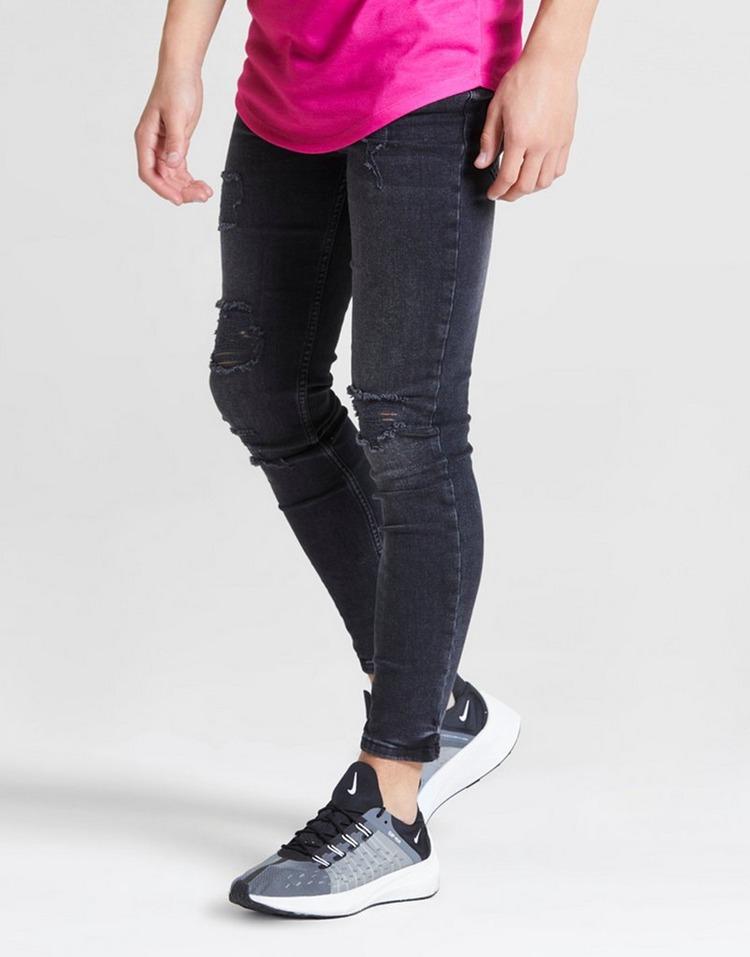 ILLUSIVE LONDON Skinny Jeans Junior