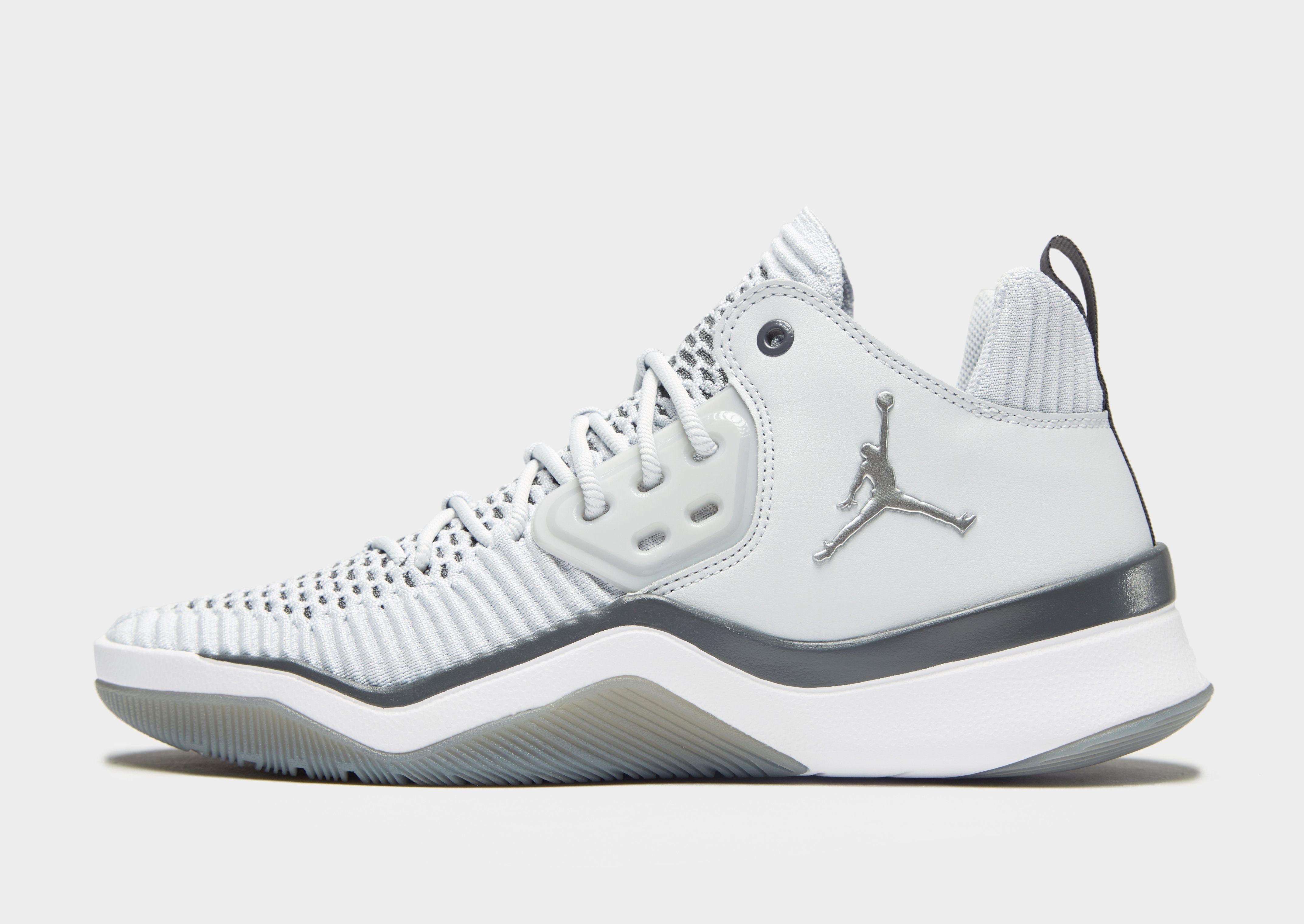 0bac143700d NIKE Jordan DNA LX Men's Shoe | JD Sports
