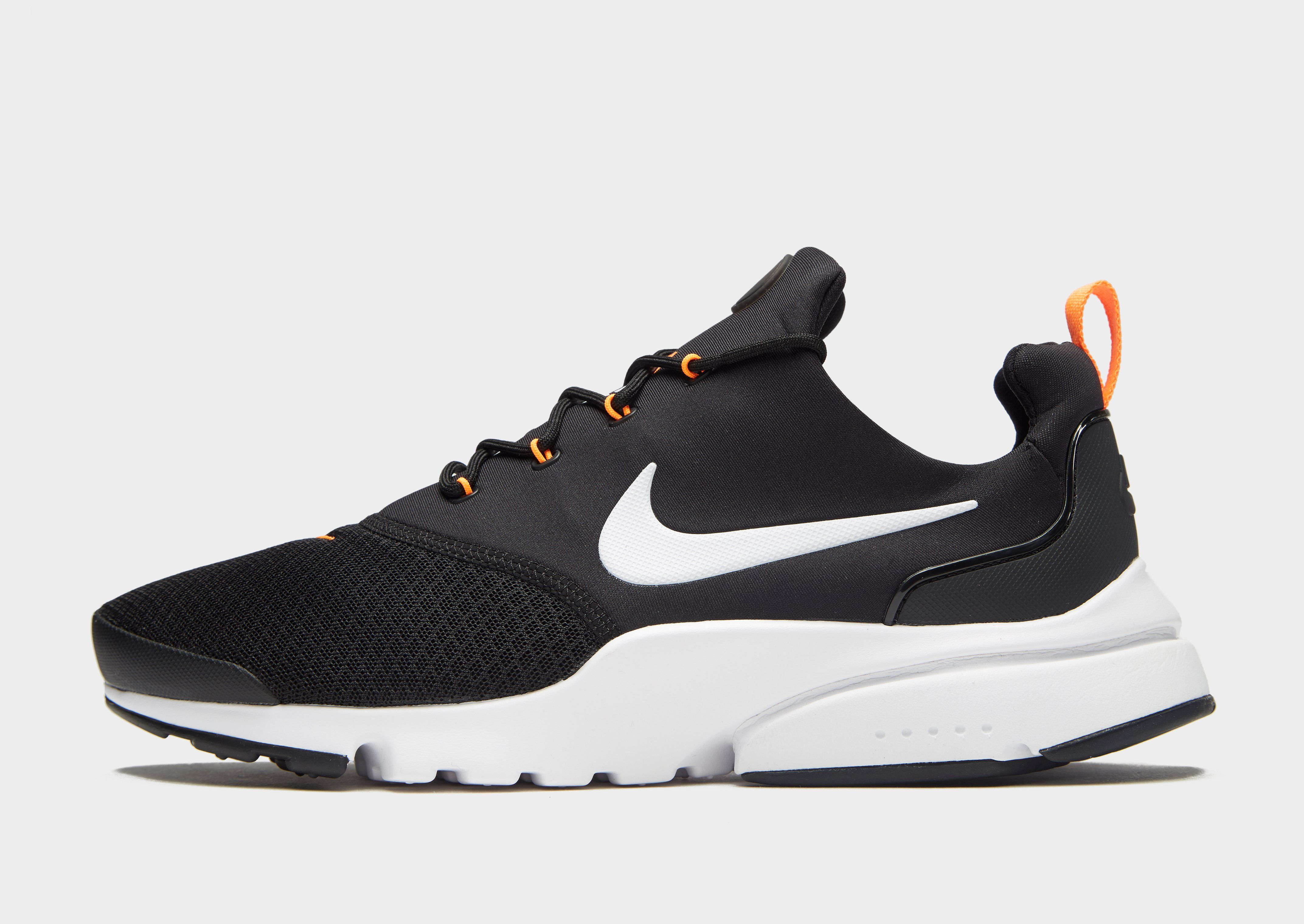 low cost 5110c d30f3 NIKE Air Presto Fly Just Do It   JD Sports