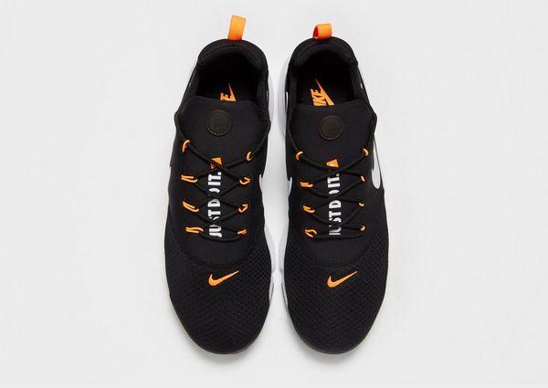 watch f3cd4 97346 Nike Air Presto Fly Just Do It