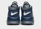 Nike Air More Uptempo Heren