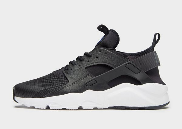 promo code 6e30d 385e1 NIKE Nike Air Huarache Run Ultra Men s Shoe   JD Sports