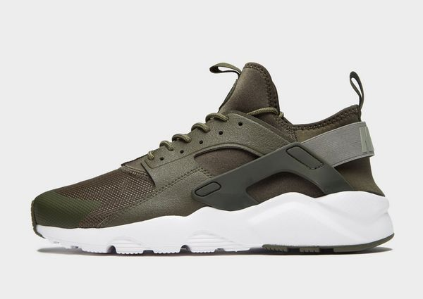 06117e8fee3f Nike Air Huarache Ultra