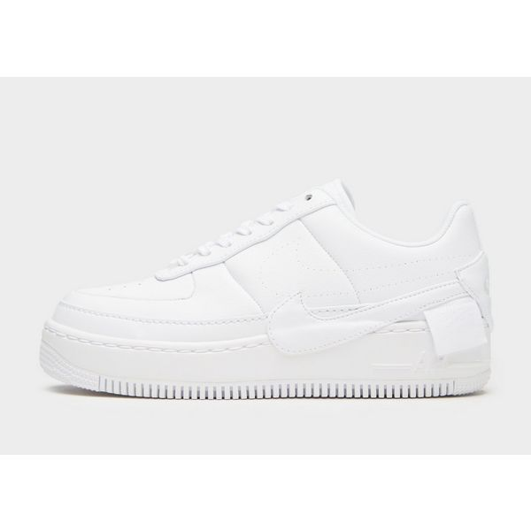 huge selection of e1ee2 a5159 NIKE Nike Air Force 1 Jester XX Shoe ...