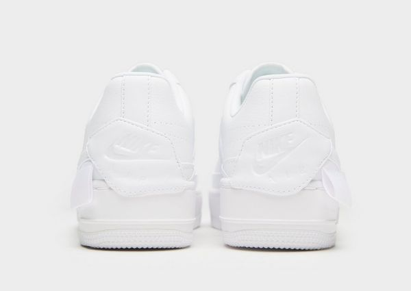 8050930097 NIKE Nike Air Force 1 Jester XX Shoe
