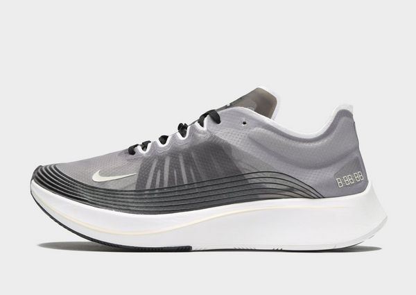 95478f6c4bc Nike Zoom Fly SP | JD Sports