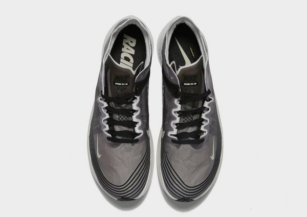 dc6b4723 Nike Zoom Fly SP | JD Sports