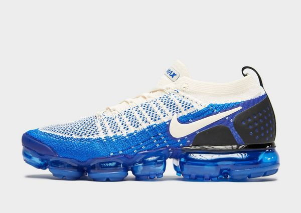 the latest 6fad6 37a66 Nike Air VaporMax Flyknit 2
