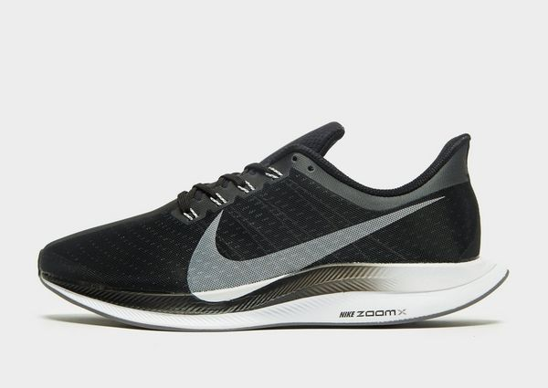 cd192f98ea162 NIKE Nike Zoom Pegasus Turbo Men s Running Shoe