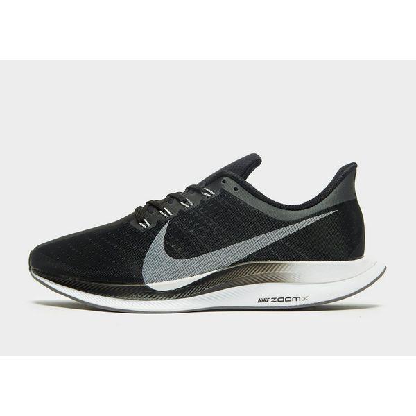 532a34e04ddc Nike Zoom Pegasus 35 Turbo ...