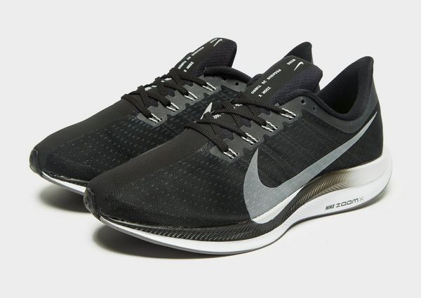 36c379182df6a NIKE Nike Zoom Pegasus Turbo Men s Running Shoe