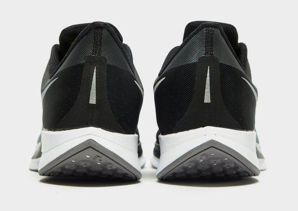 496851dfbca2b NIKE Nike Zoom Pegasus Turbo Men s Running Shoe