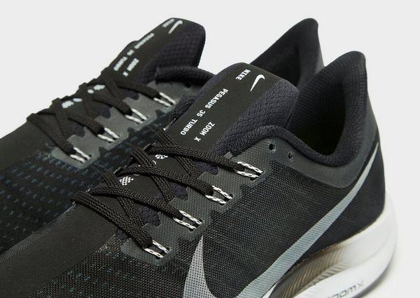 48d617cf993ef Nike Zoom Pegasus 35 Turbo