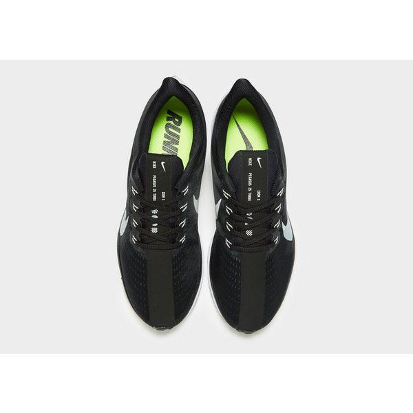NIKE Nike Zoom Pegasus Turbo Men's Running Shoe