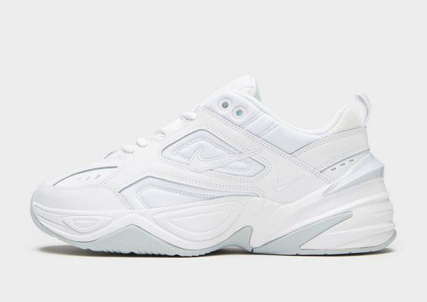 new styles 261be 0ff5e Nike M2K Tekno Women s