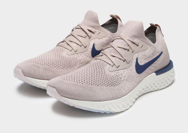 uk availability 8212e fc86b Nike Epic React Flyknit