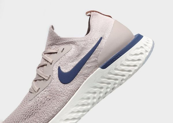 eda3e0865db8 Nike Epic React Flyknit