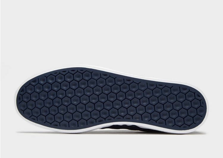 adidas Originals Basket 3MC