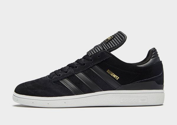 sale retailer db580 6af0e adidas Originals Busenitz   JD Sports