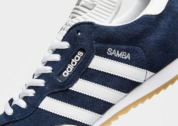 adidas Originals Samba Super Heren