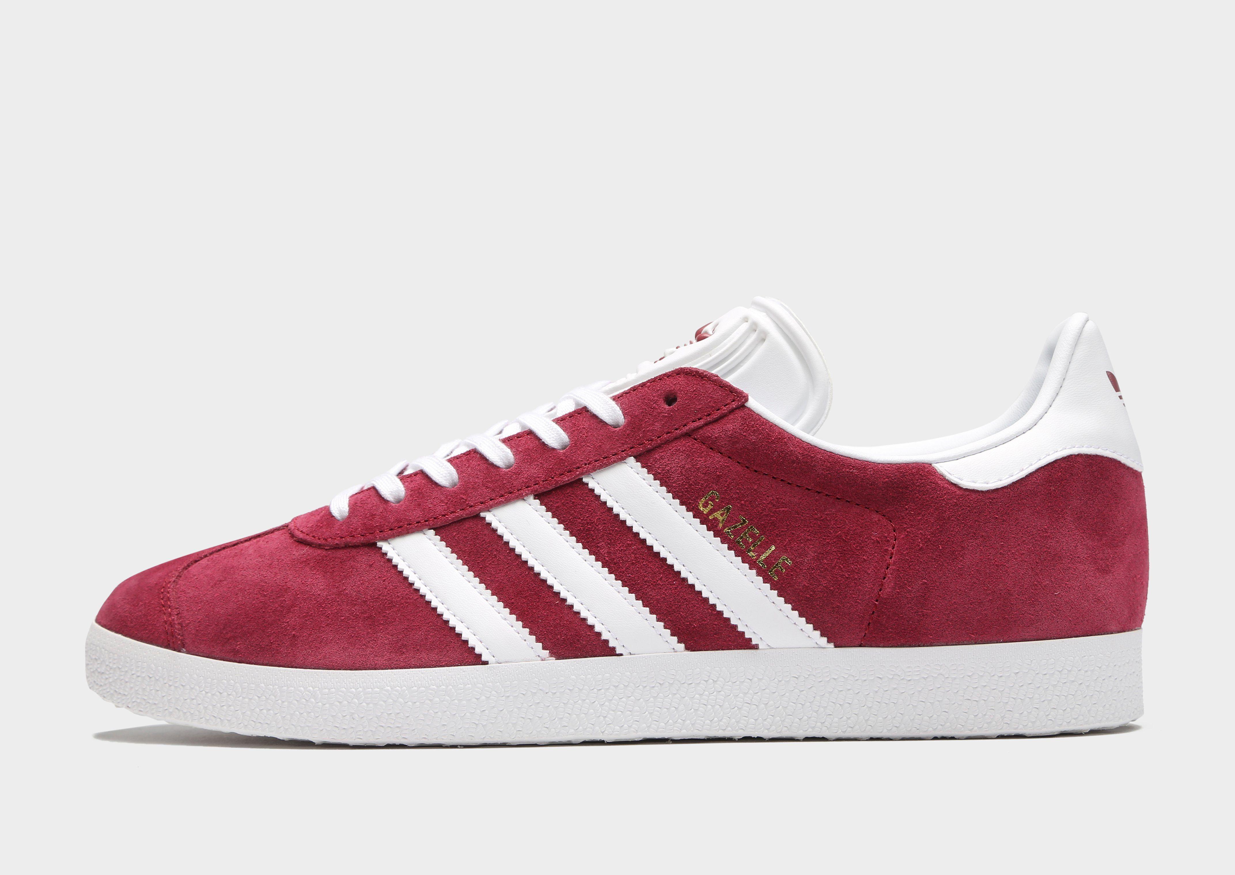 save off 2145e b0e93 adidas Originals Gazelle   JD Sports