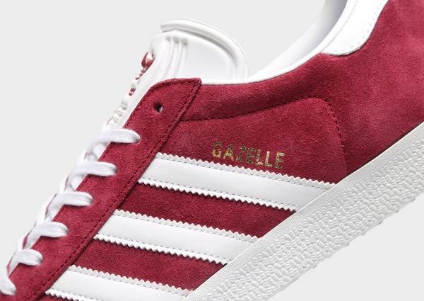 Acheter adidas Originals Gazelle Homme