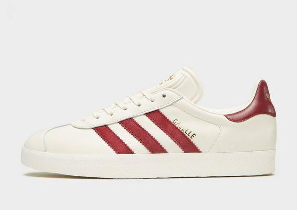 adidas Gazelle Sneakers & skoJD Sports  JD Sports