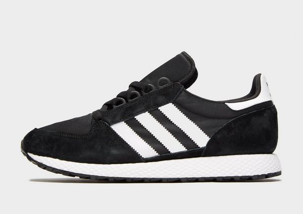 201ac3d096de5 adidas Originals Forest Grove