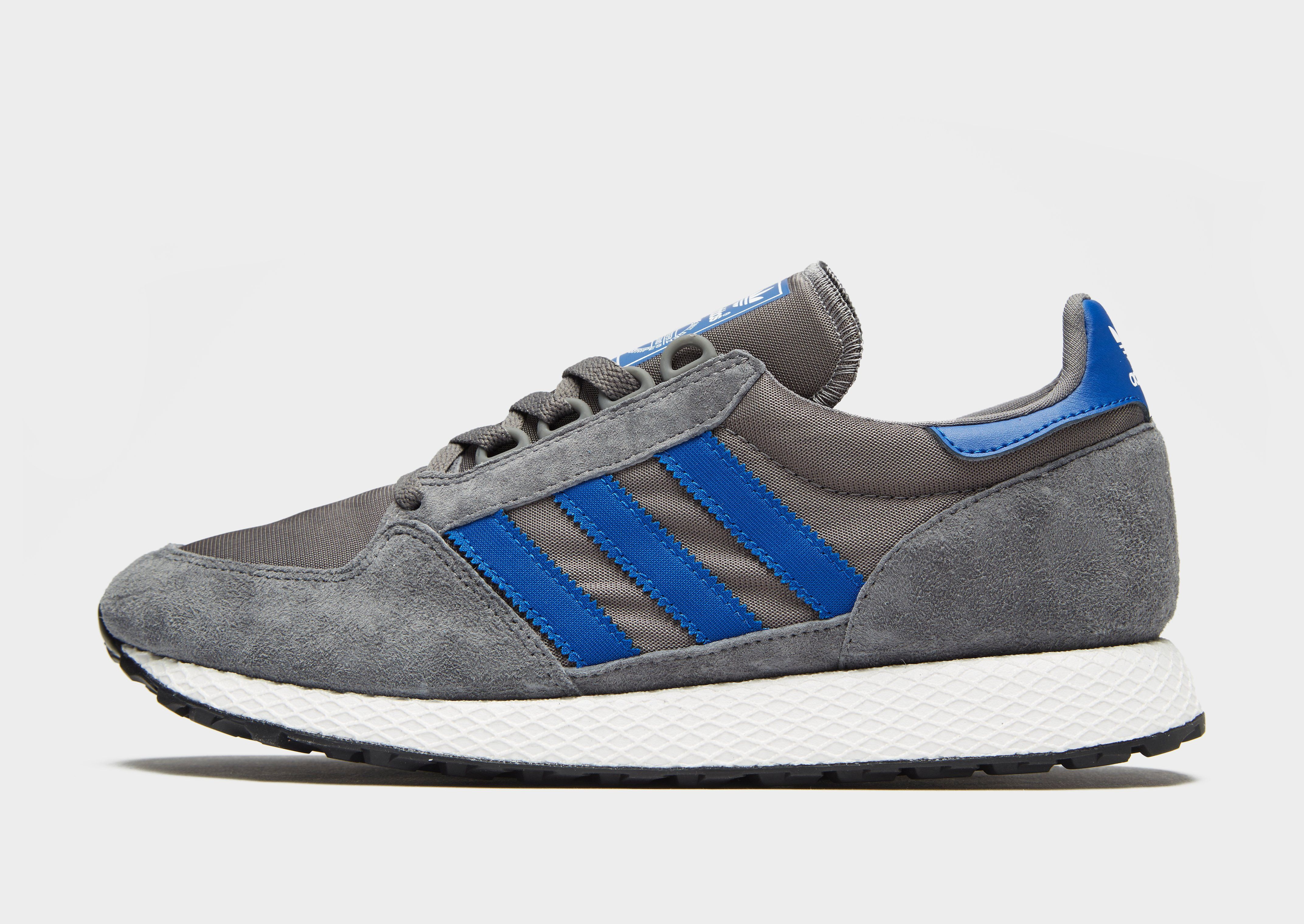 low priced 1187f c598d adidas Originals Forest Grove   JD Sports