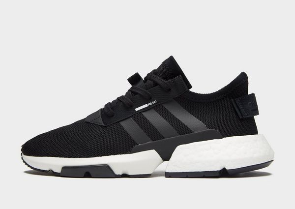 check out 57558 20ebe adidas Originals POD-S3.1