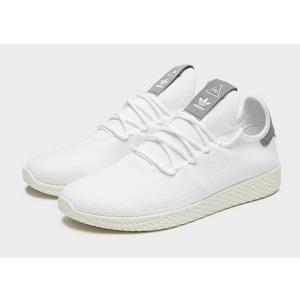 Ligadura crédito hemisferio  Buy adidas Originals x Pharrell Williams Tennis Hu | JD Sports