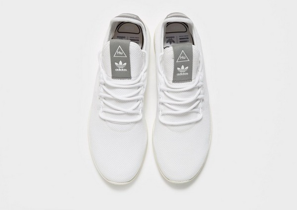 Acquista adidas Originals x Pharrell Williams Tennis Hu in