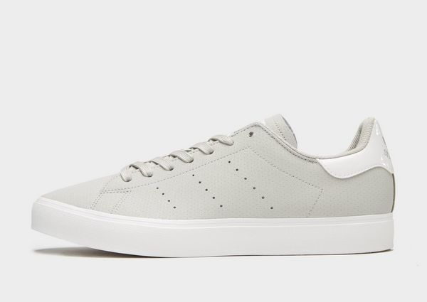 8732ccf3c06 adidas Originals Stan Smith Vulc