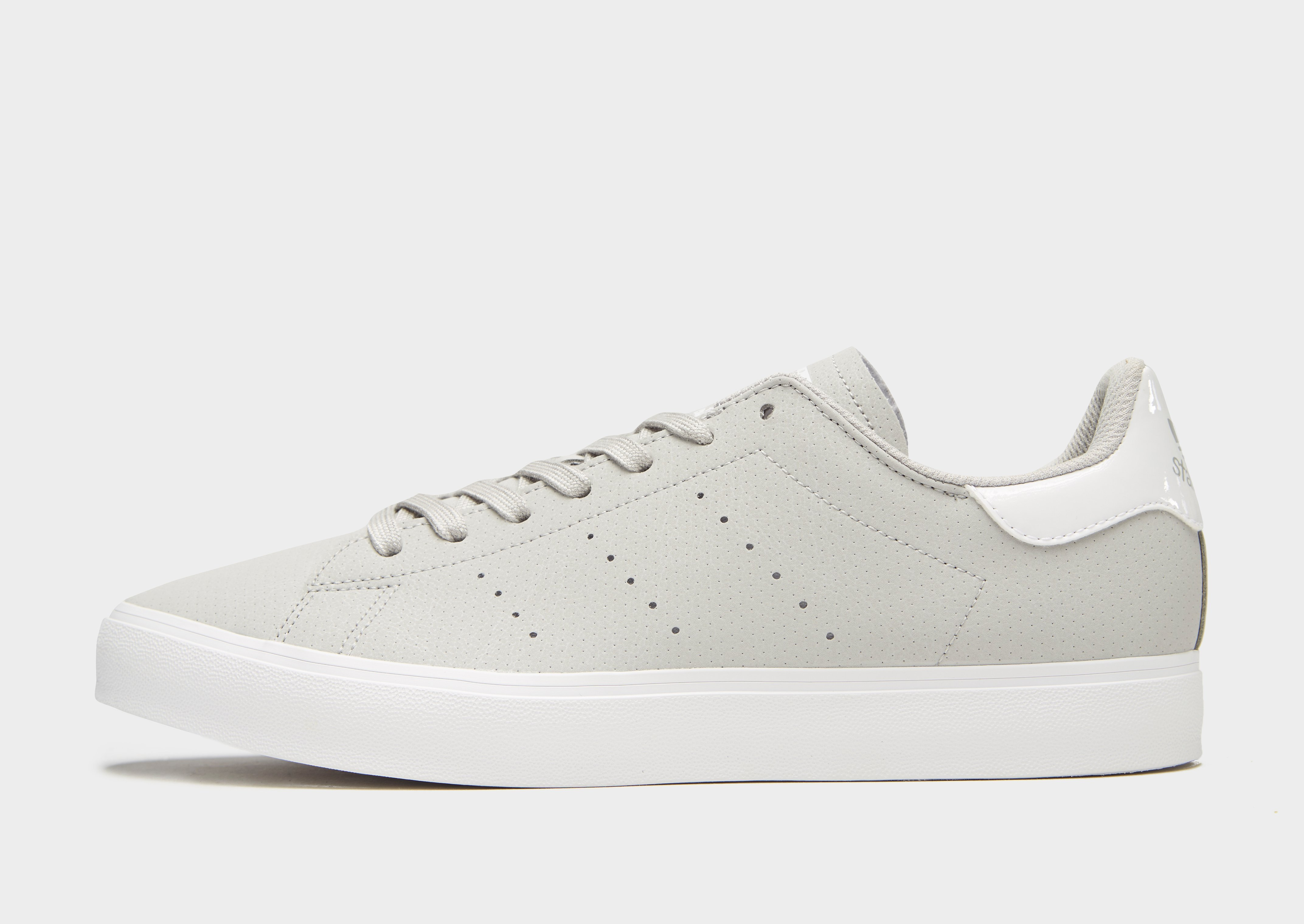 outlet store 7a93f 93bde adidas Originals Stan Smith Vulc   JD Sports