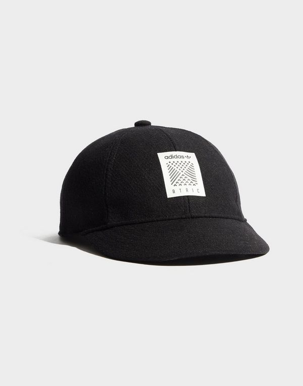 79219cffe38 adidas Originals Atric Baseball Cap