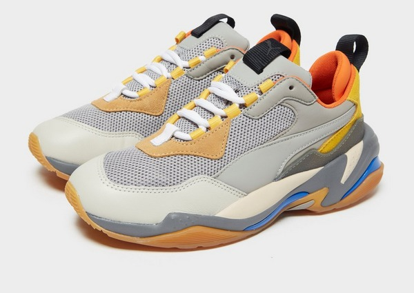 PUMA Thunder Spectra Women's | Sneakers nike, Fashion, Jd sports